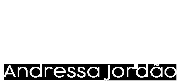 Andressa Jordão