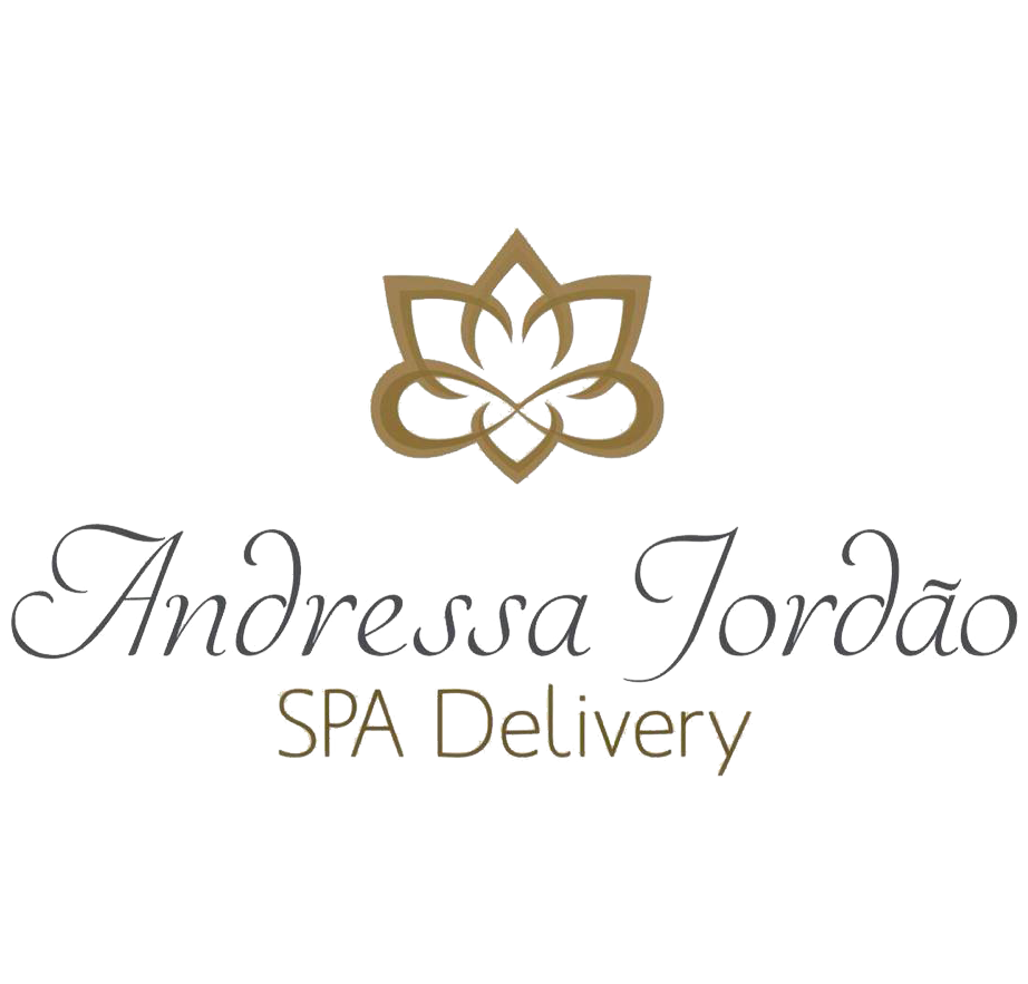 SPA Delivery